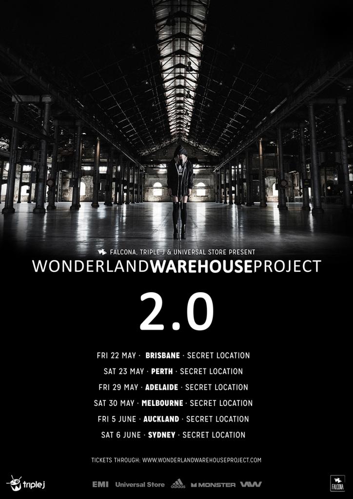 rykh_WonderlandWarehouseProject2
