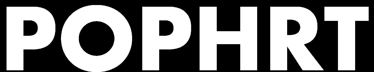 POPHRT