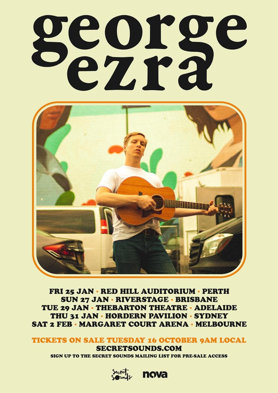 George Ezra Tour Art 2019.jpeg